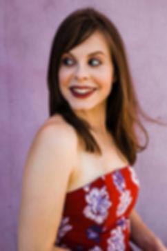 Melanie Edit 1.jpg