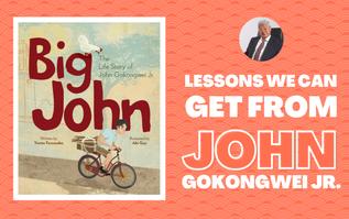6 Lessons from John Gokongwei