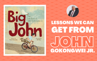 6 Lessons from John Gokongwei