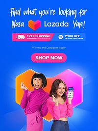 lazada-sale-coupons-blogs-philippines.jpg
