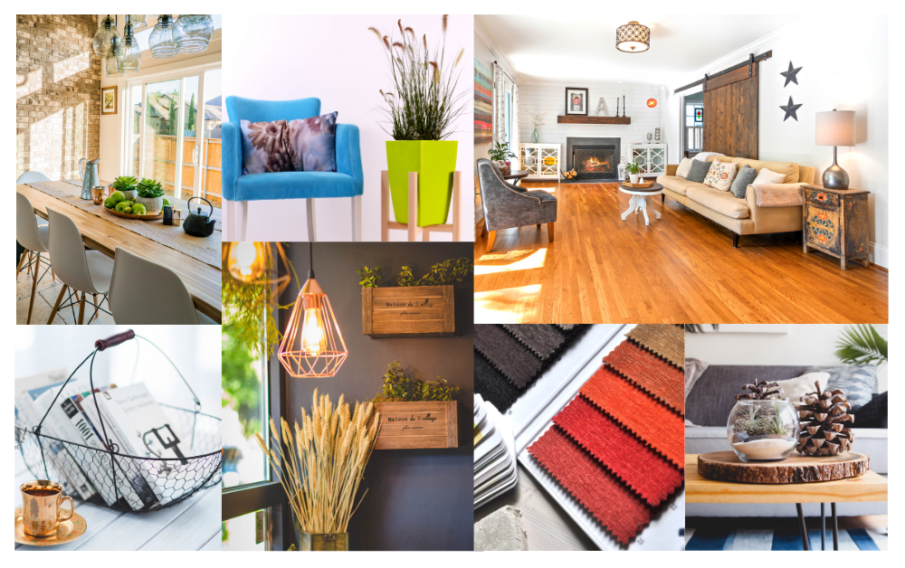 Home Decor | Styling your House for Summer | Living Room, Bedroom | Lifestyle Blog Philippines