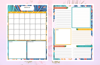 free-printables-new-monthly-planner-prin