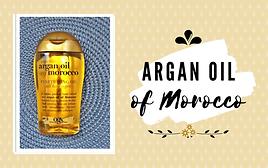 organix-argan-oil-of-morocco-ewview.png