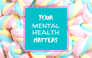 Protecting your Mental Health this Pandemic
