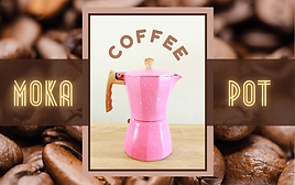 moka-pot-coffee-review-how-to-use-moka-pot.png