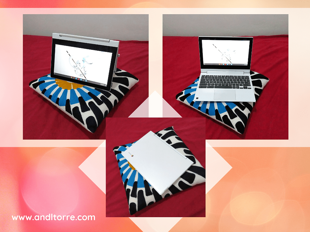 Lenovo Chromebook C330 (An Affordable Writing Device) | A Lifestyle Blog by Andi | Philippines