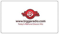 bigradio.jpg