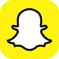 snapchat-logo-2D9C3E7ADA-seeklogo.com_.p
