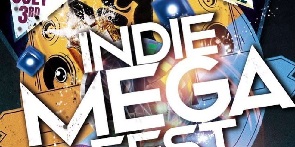Indie Megafest