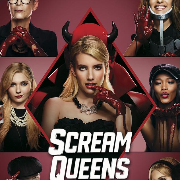 Scream Queens.jpg