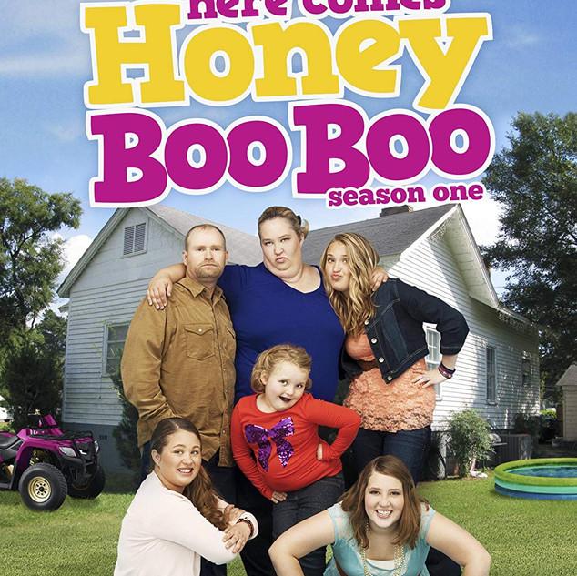 Honey Boo boo .jpg