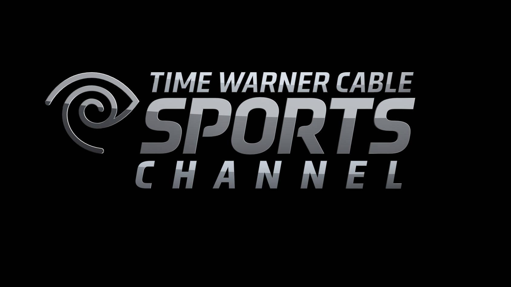 Time Warner Sports
