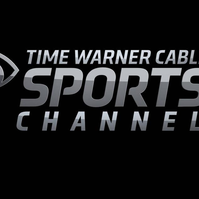 Time Warner Sports .jpg