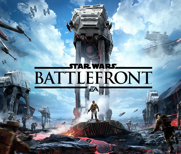 Star-Wars-Battlefront.jpg