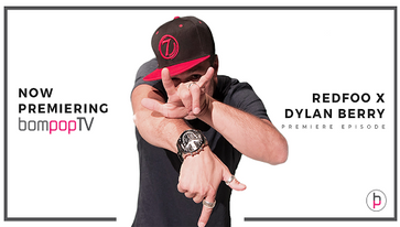 Dylan+Berry+Redfoo+BompopTV.png