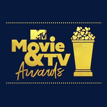 MTV Movie Awards 2009 .png