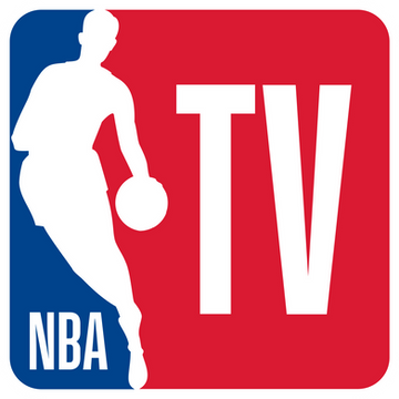 NBA TV.png