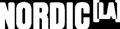 Kopi af NordicLA logo white.png