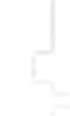 cbs_logo_vertical_white_rgb.png