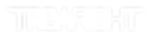 Tre Wright Logo_White.png