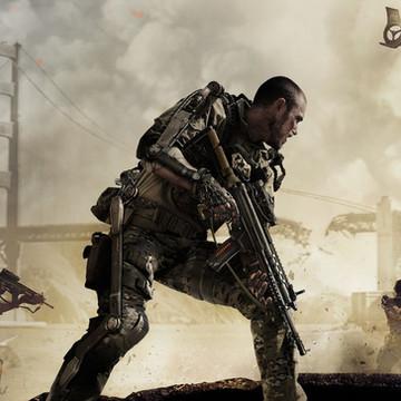 call-of-duty-advanced-warfare.0.0.jpg