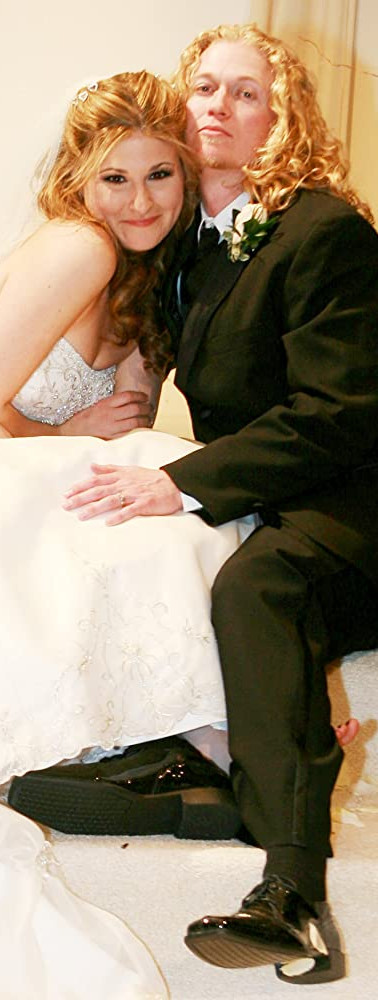 Real Wedding Crashers