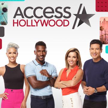 Access Hollywood.jpg