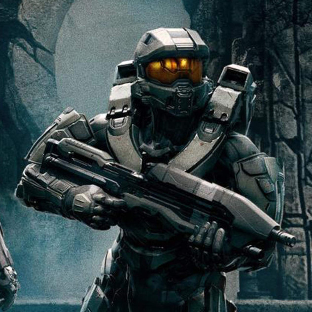 halo-5-guardians-warzone-overview-guide-