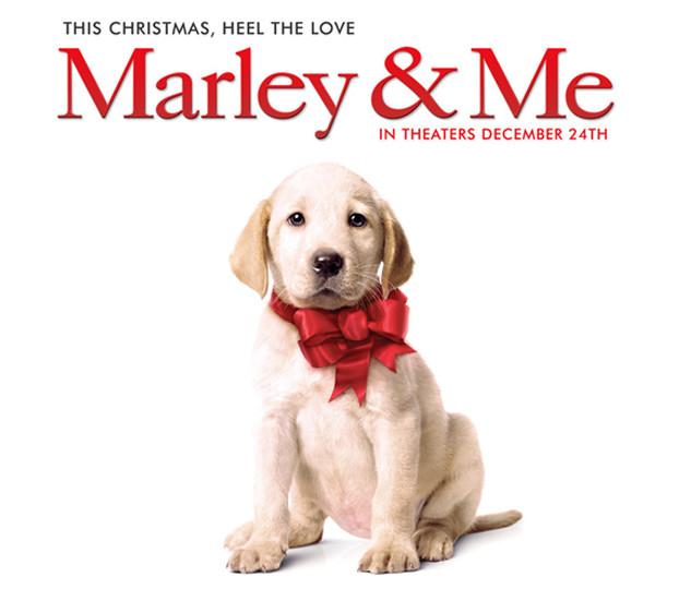 Marley-Me.jpg