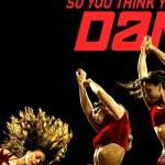 Dance-150x150.jpg