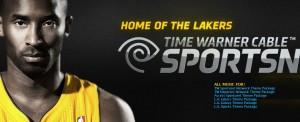 sportsnet_theme-300x122.jpg