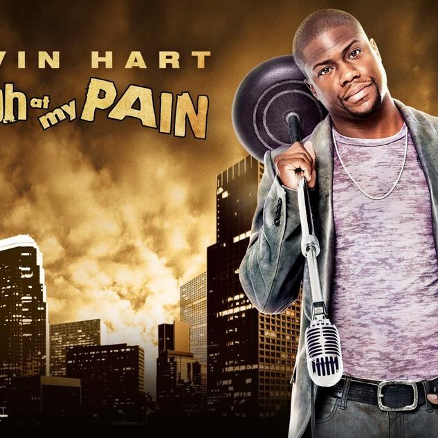 kevin_hart_laugh_at_my_pain_wallpaper-no