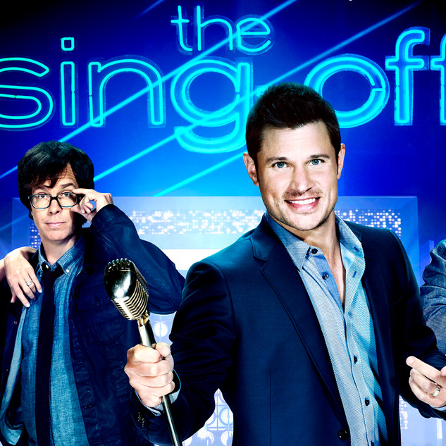 The Sing Off .jpg