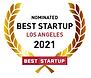 SmashHaus - Nominated Best Startup Los Angeles.png
