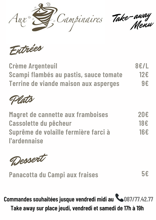 Take away menu Campi-4.png