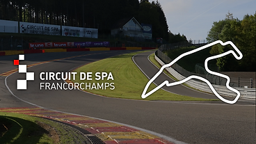 spa-francorchamps.png