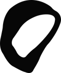 logo de beoutbox