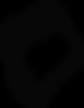 beoutbox.be logo boite com