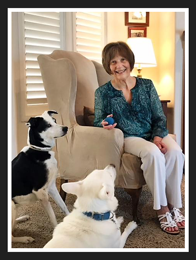 Rowe-Janet-Sitting-Two-Dogs.png