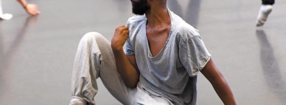 Dance facilitation