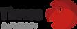 T2_times_2_logo_final_CMYK_2020.png
