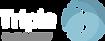 T3_triple_3_logo_final_PNG_2020.png