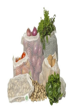 Organic Food Bag.jpg