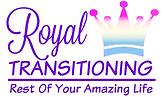 Royal Transitioning 2.png
