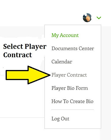 Select Player Contract.jpg