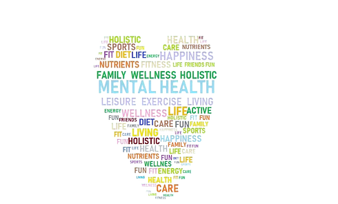 Mental Health Word Heart.png