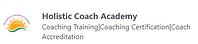 Holistic life Coaching.png