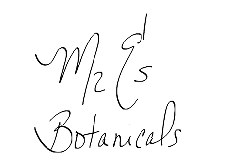MzE's Logo