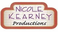 Nicole Kearney Production