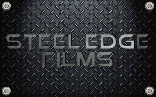 Steele Edge Films